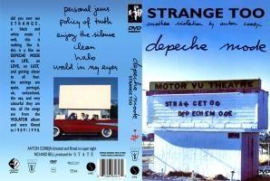 Statemaster - encyclopedia strange too